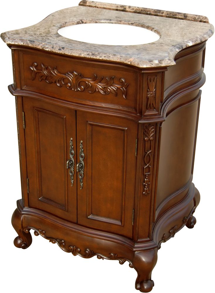 Furniture Vanities