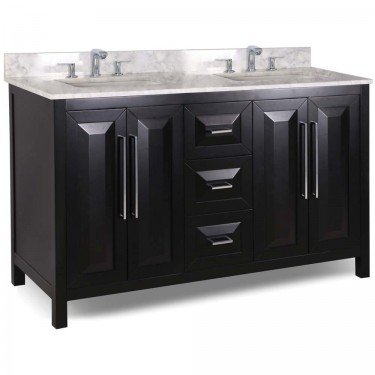 Jeffery Alexander Furniture Vanities