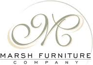 Marsh Furniture Company